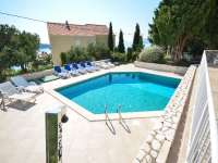 Rooms Laura Room, accommodation Cavtat, Adriatic Croatia