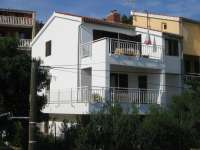 Apartments Venera Hvar Croatia