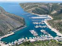 Yachting, boat charter, private jet charter Croatia Yacht Club - Primosten