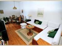 Apartments Nina holidays in private accommodation in Dubrovnik Croatia