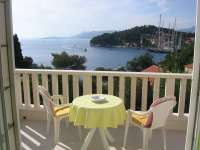 Apartments Tija holidays in Cavtat, Dubrovnik area Croatia