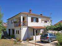 Apartments Cetina Rovinj