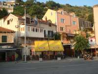 Rooms Mery accommodation in Dubrovnik  near bus Croatia