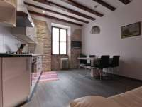 Apartments Arca, Rovinj center, Istria Croatia