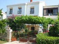 Apartments Paradiso, holiday accommodation in Pula, Istria Croatia