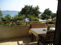 Apartments Danijela, holidays in Zadar Dalmatia Croatia