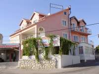 Apartments Ivana Telban, Marina - has restaurant,  to the beach 200 m