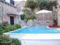 Apartments Kralj Cavtat with swimming pool