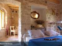 Apartments House Villa Mediteranea Stari Grad accommodation island Hvar, holiday Croatia