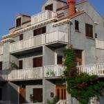 Apartments Luli Cavtat Croatia